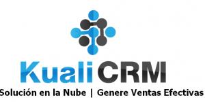 Kuali-CRM-logo